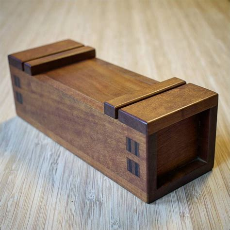 woodworking projects  beginners  easy project ideas