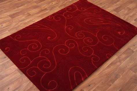 area rug modern room area rugs cheap modern area rugs collection