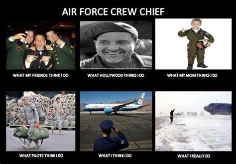 c johnson federal resume 20150923 air crew