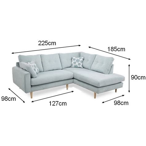 dimension canapé d angle canape angle dimension royal sofa idée de canapé et