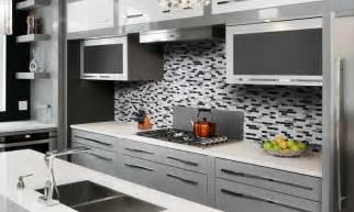 carrelage de cuisine carrelage adhesif pour cuisine castorama carrelage de cuisines