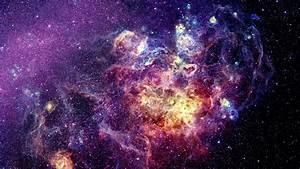 Nebula-Wallpaper-High-Resolution-high-resolution-HD-free ...
