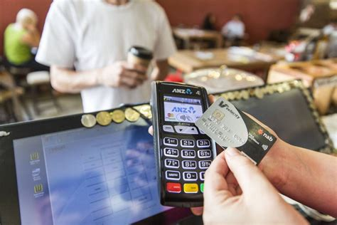 We did not find results for: Small businesses face fines for excessive credit, debit ...