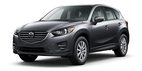 Mazda Specials In Raynham, Ma  New Mazda Incentives