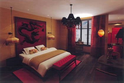 deco chambre asiatique asiatiques idées de décoration de chambre les photos