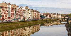 Vol Biarritz Geneve : biarritz bordeaux ses environs vacances voyages avec hotelplan ~ Medecine-chirurgie-esthetiques.com Avis de Voitures