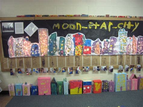 national city preschool 10 best buildings study images on teaching 211