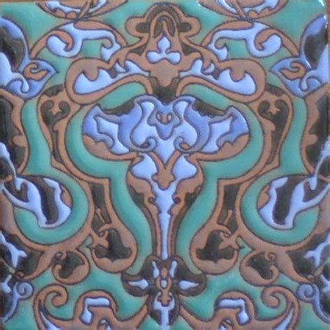 Prima Mexican Tile   Catarina ? Mexican Tile Designs