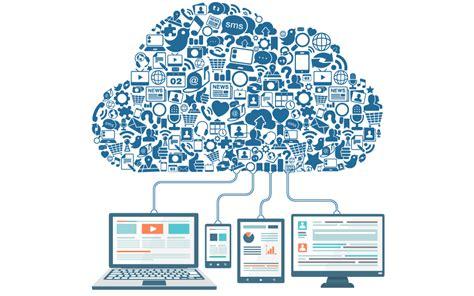 cloud hosting best cloud hosting providers in 2019 nigeria technology