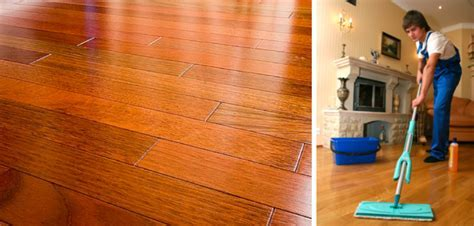 Buffing Floors. Best Floor Stripping Waxing And Buffing