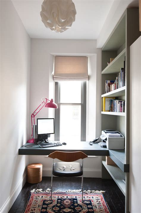 small office lighting ideas 57 cool small home office ideas digsdigs