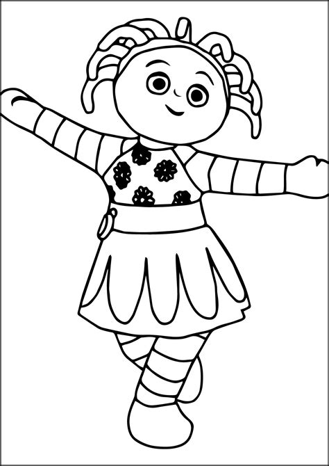 awesome coloring page     mcoloring