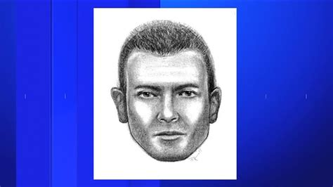 Suspect wanted for attempted sexual assault at Robert ...