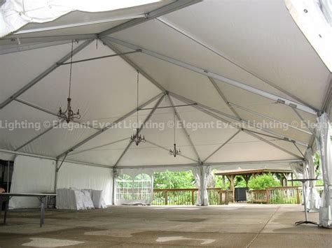 Ceiling Tent by 17 Best Images About Tent Lighting Draping On