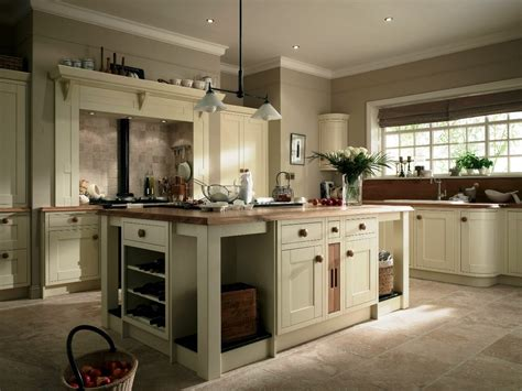 modern country kitchen decorating ideas new modern country kitchen decorating ideas decorating 9199