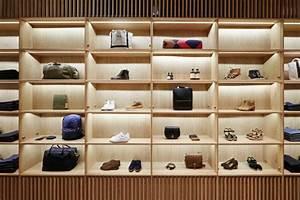 Meuble Rangement Chaussures Ikea : d couvrir les meubles chaussures en 50 photos ~ Teatrodelosmanantiales.com Idées de Décoration