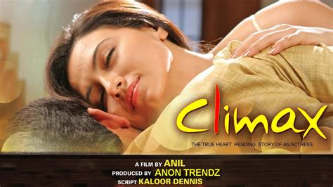 English Movies 2016  Climax  Best Love Story With