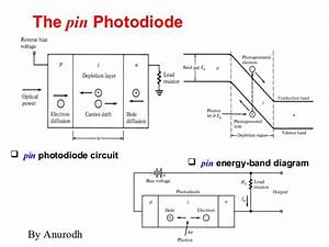 Led Pin Diode