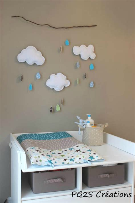 chambre b b turquoise et gris stunning chambre bebe turquoise et gris pictures