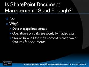 sharepoint lied it isnt a document management system it With is sharepoint a good document management system