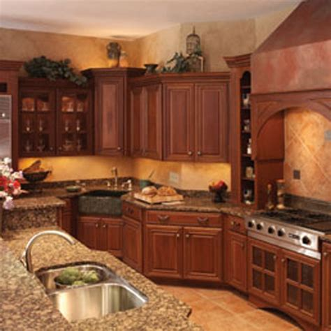 Led Under Cabinet Lighting  Traditional  San Diego  By