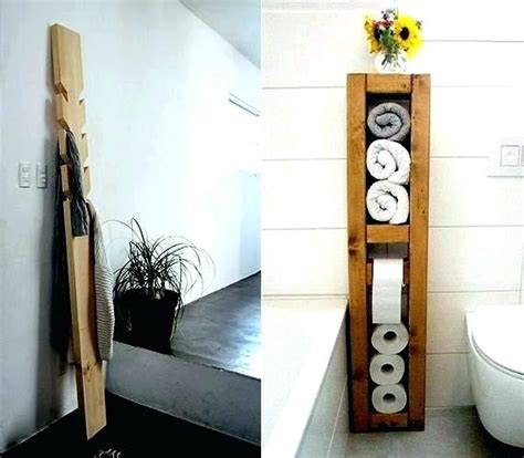 badezimmer regal bauen badezimmer regal selber bauen und werkstattregal 4m x 2m 0 80 regale die