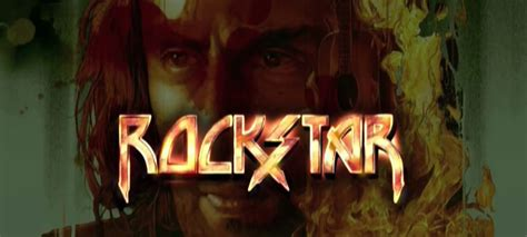 Download Rockstar Full Hd Video Songs (dvd Rips)(b