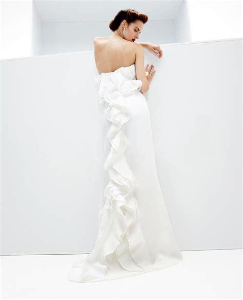 Nel nostro negozi abiti eleganti roma troverai abiti da sposa eleganti e. Abiti Eleganti Roma Eur : Abiti Da Cerimonia Roma Eur ...