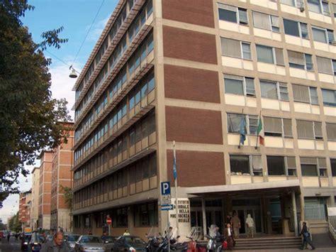 Sede Centrale Inps Riello Per La Sede Inps Di Palazzo Generali A Bologna