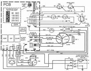 hvac drawing symbols the wiring diagram readingratnet With hvac electrical wiring diagram symbols