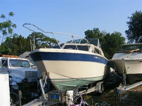 Boat Parts Newcastle by Terrace Boating Quintrex For Sale Newcastle Autos Post