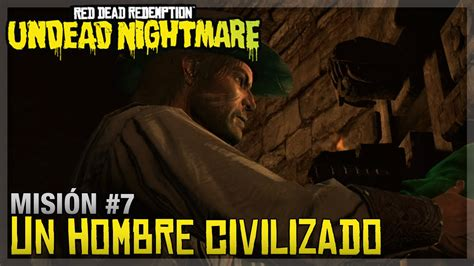 Cheat Codes For Red Dead Redemption Nightmare Home Sweet Home