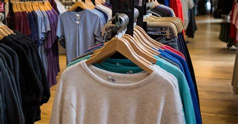 job responsibilities   production merchant   garment