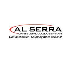 Al Serra Chrysler by Al Serra Chrysler Dodge Jeep Ram Car Dealers 6185 S