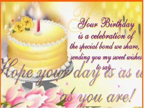 not selamat ulang tahun selamat hari lahir allah selamatkan kamu