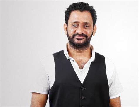 academy award winning sound designer resul pookutty