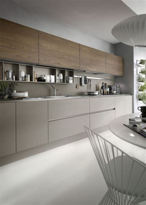 30 grey kitchens that youll never want to leave