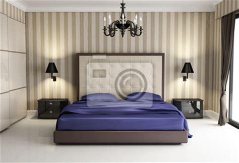 papier peint chic biege h 244 tel de luxe pourpre chambre 224