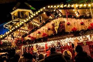 Regensburg Weihnachtsmarkt 2018 : familienurlaub regensburg bayern gemeinsam erleben ~ Orissabook.com Haus und Dekorationen