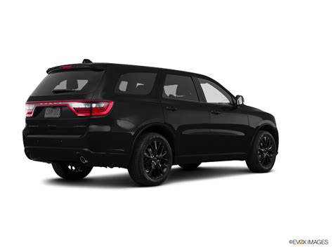 Freehold Chevrolet by 2016 Dodge Durango For Sale In Freehold