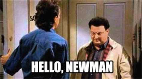 Hello Newman Meme - book 14 mallory isn t ginger and jessi is black baby sitters club squee