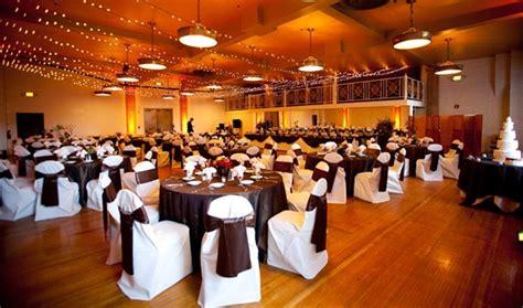 grand ballroom  denver  oxford hotel evenuescom