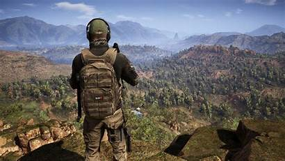 Pubg Reddit Player Ama Upcoming Detailed Features