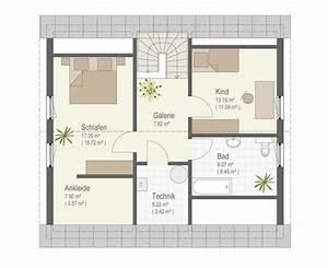 Keitel Haus Erfahrungen : haus d nsbach fertighaus keitel ~ Lizthompson.info Haus und Dekorationen