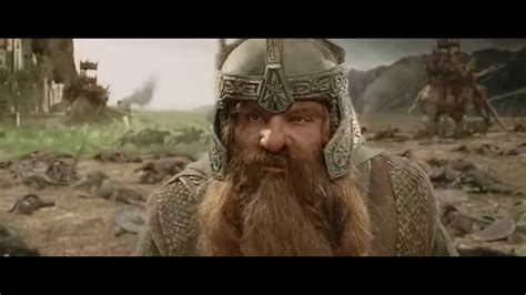Lord Of The Rings That Still Only Counts As One Hd Youtube