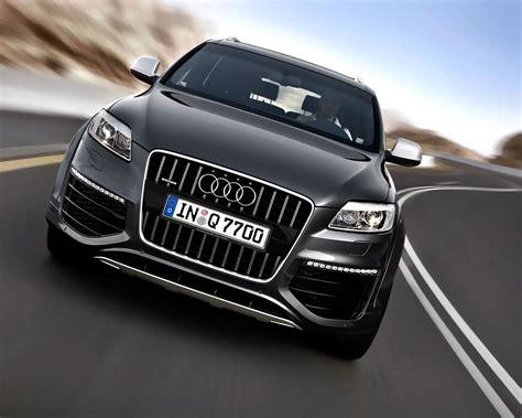 Audi Q7 Hd Picture by Audi Q7 Backgrounds Hd Pictures