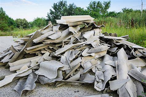 asbestos warning   nsw building industry