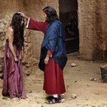 galleria del film maria  nazareth miniserie tv