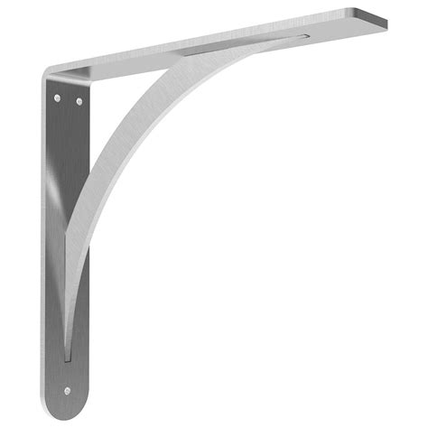 countertop supports countertop supports federal brace