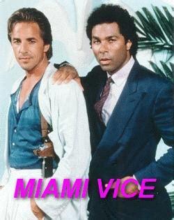 Miami Vice Boat Meme by Aaea Hollywood Miami Vice Old School Versus New School